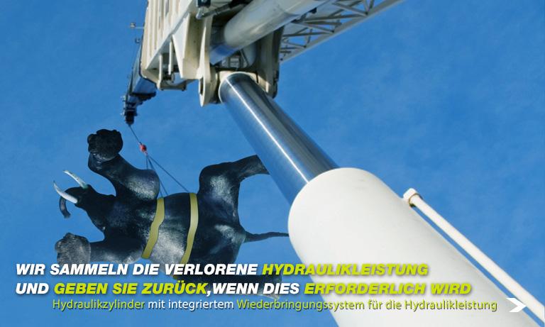 slide-potenza-idraulica1