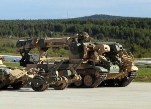 Militare2